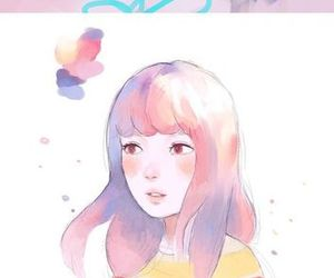 adventure time and bubbline image