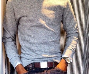 design, style, and men's fashion image