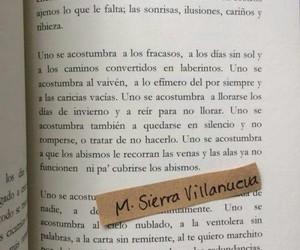literatura, lectura, and citas en español image