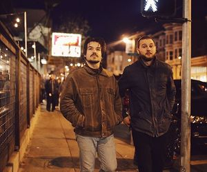 music and milky chance image