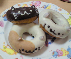 food, yummy, and cute image