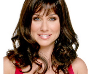 syntheticwigs, wigsforsale, and wigscanada image