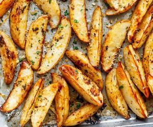 food and potatoes image