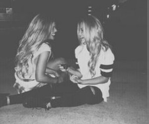 friendshipgoals and 💗 image