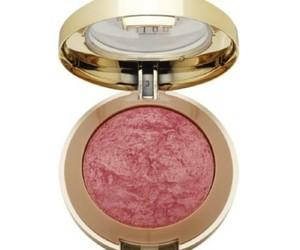 beauty, blush, and drugstore image