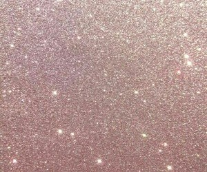 wallpaper, background, and sparkle image