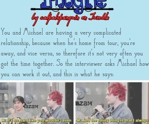 5sos, 5 seconds of summer, and 5sos imagine image