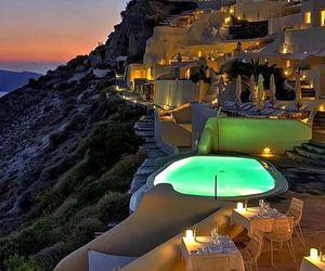 santorini, Greece, and travel image