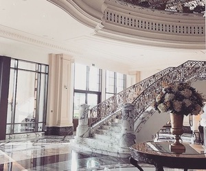 home, luxury, and architecture image