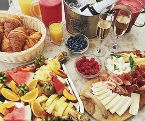 food and nourriture image