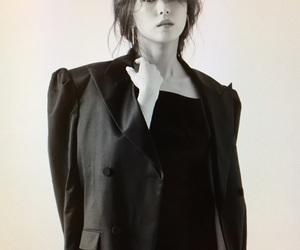 kpop, yoon bora, and main dancer image