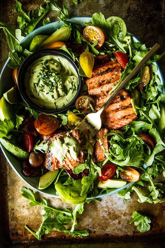 cooking, fit, and healthy image