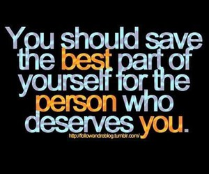 quote, Best, and save image