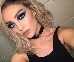 girls, perrie edwards, and little mix image