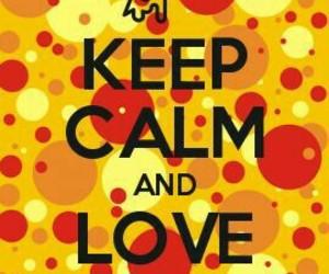keep+kalm+ image