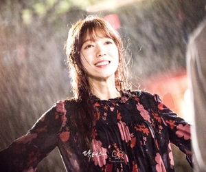 doctors, kdrama, and park shin hye image
