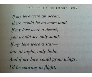 quotes, book, and poem image