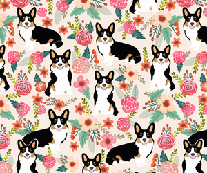 animal, pattern, and background image