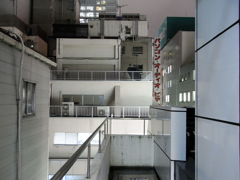 japan, aesthetic, and building image