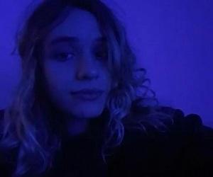 alternative, argentina, and blue image