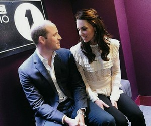 perfect couple, kate middleton, and prince william image