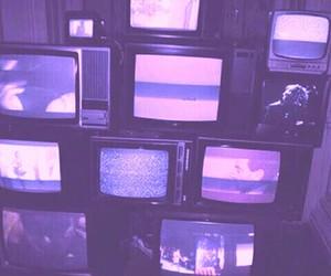 grunge, tv, and tumblr image