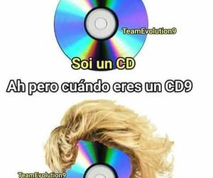 cd9 image