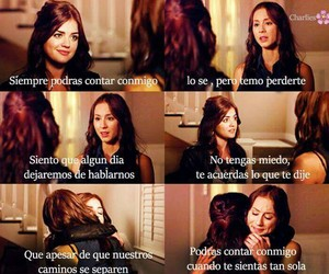 frases, aria, and pll image