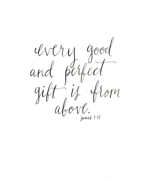 Image result for white background quotes on We Heart It
