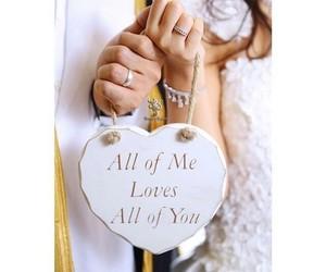 bride, idea, and wedding image