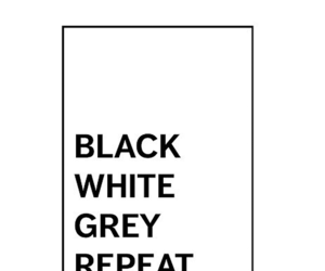 black, wallpaper, and white image