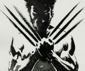 wolverine, x-men, and hugh jackman image