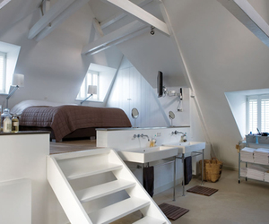 bedroom and design interior image