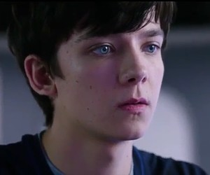 the space between us and asa butterfield image