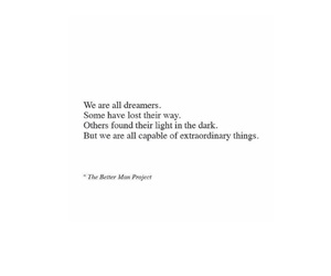 quotes and poem image
