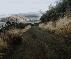 adventure, landscape, and nature image
