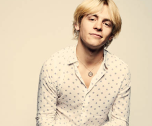 tribeca film festival, r5, and riker lynch image