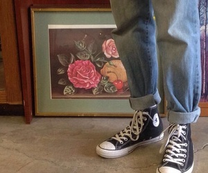 art, aesthetic, and grunge image