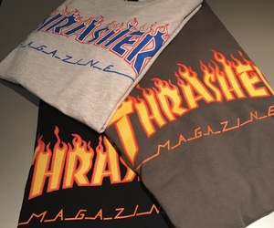 thrasher and petastefakova image