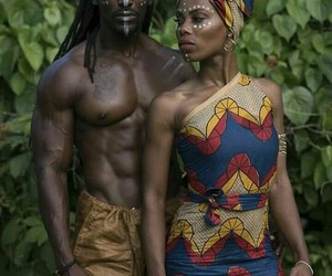 roots and black love image