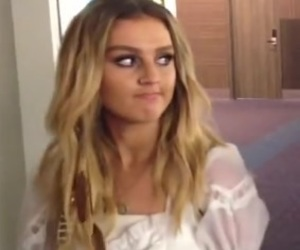 perrie edwards, little mix, and little mix lq image