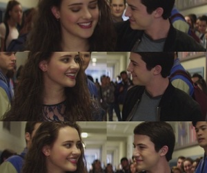 I Love You, show, and 13 reasons why image
