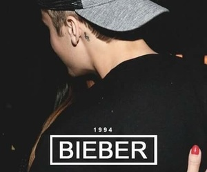 justin bieber, bieber, and wallpaper image