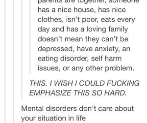 mental illness image