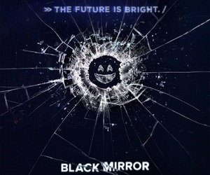 black mirror and best serie image