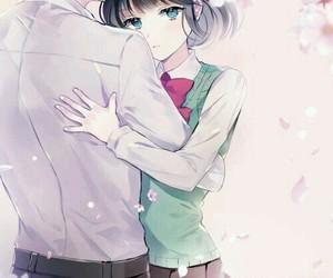 kuzu no honkai image