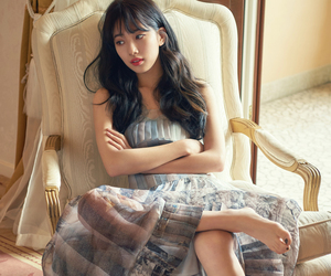 suzy, miss a, and bae suzy image