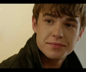 my mad fat diary, nico mirallegro, and finn image