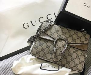 bag, chanel bag, and expensive image