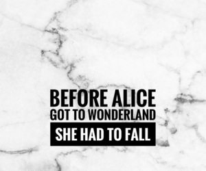 alice, background, and before image